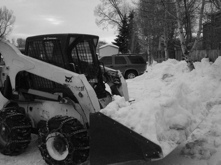 heavy snow removal.jpg