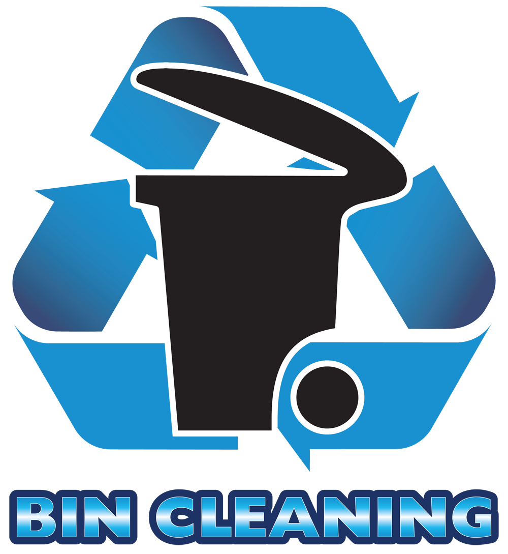 BinCleaningLogo.png