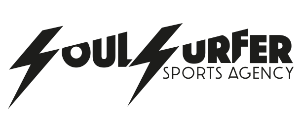 Soul Surfer - Sports Agency