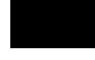 personal board logo black.png