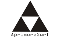 personal board logo copy.png