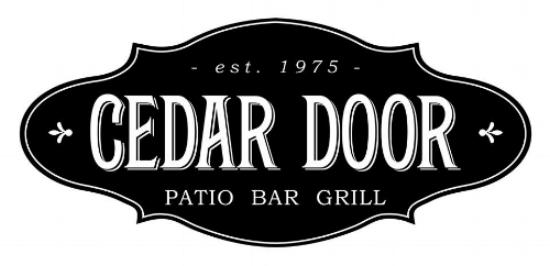 Cedar Door.jpg