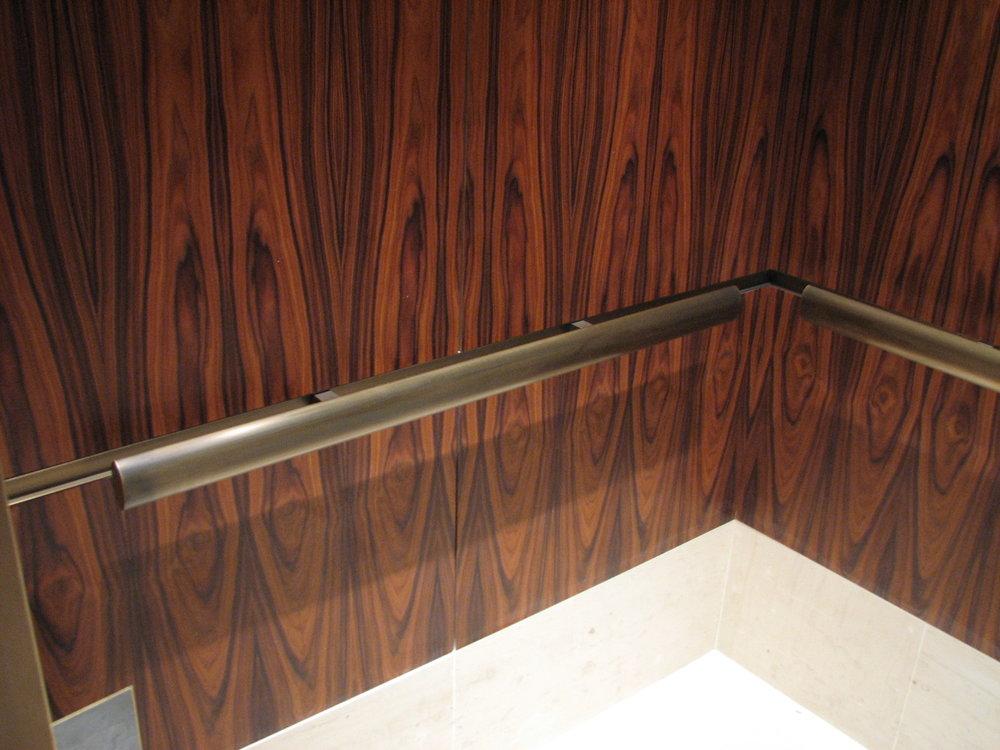 Bronze elev-rail.jpg
