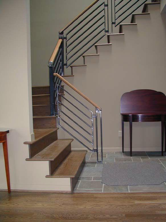 StairRailing.JPG