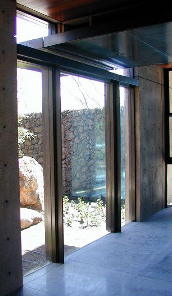 bronze doorway.jpg