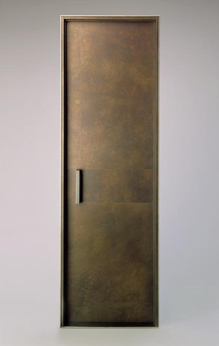 metal door 2.jpg