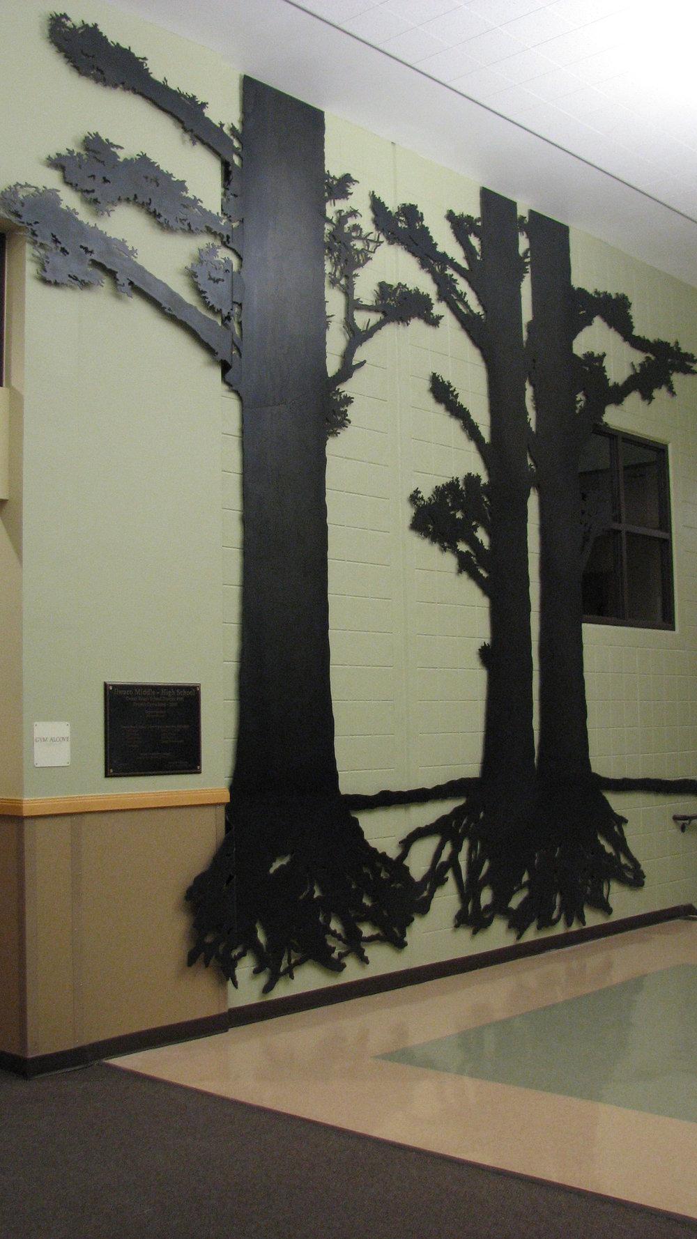 Bl-St Trees.JPG