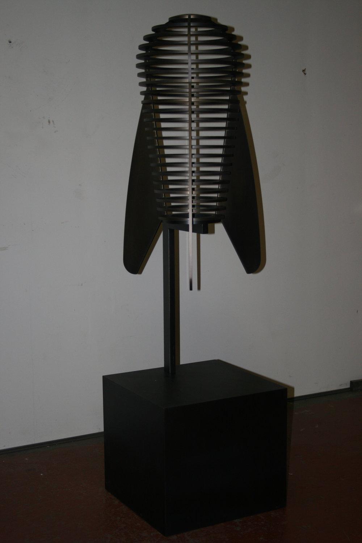 RocketSculpture.JPG