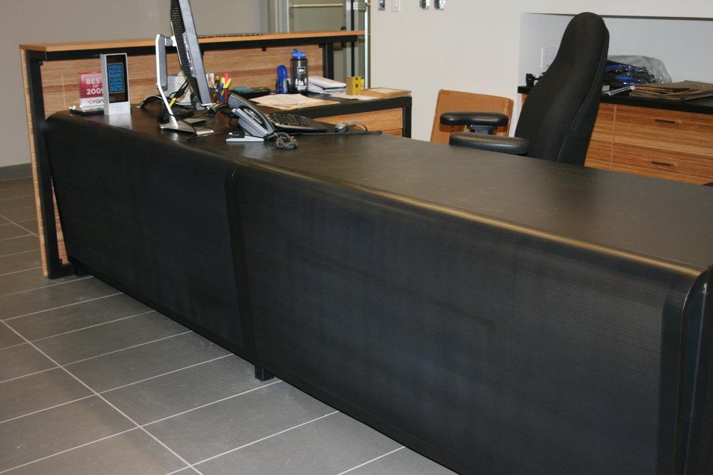 Blackened Steel Desk1.JPG
