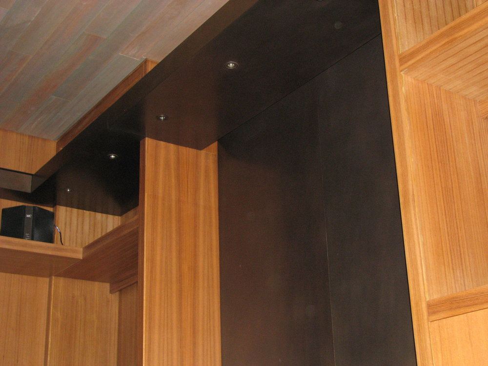 Bronze Soffit and Wall Panel.jpg