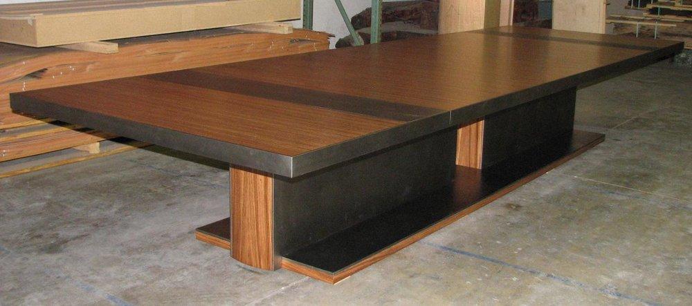 Sutherland Table.jpg