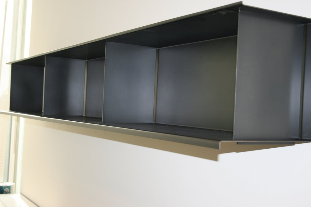 Overhead Shelf.jpg