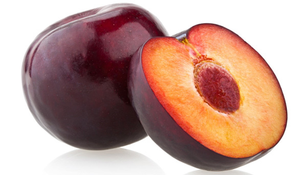 Plums - Growing to become one of the largest plum  shippers in the state, we have supplies of plums from red and black to purple or green. We will be able to supply your total needs for any