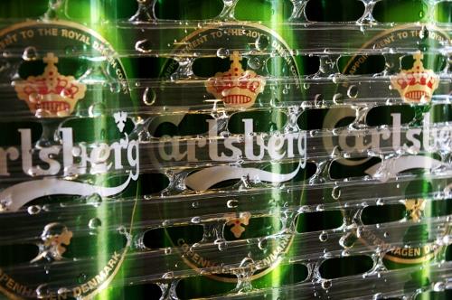CARLSBERG-CANS (1).jpg