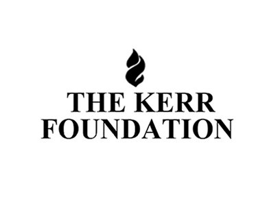 Kerr Foundation.jpg