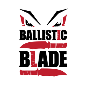 id_bblade_logo.png