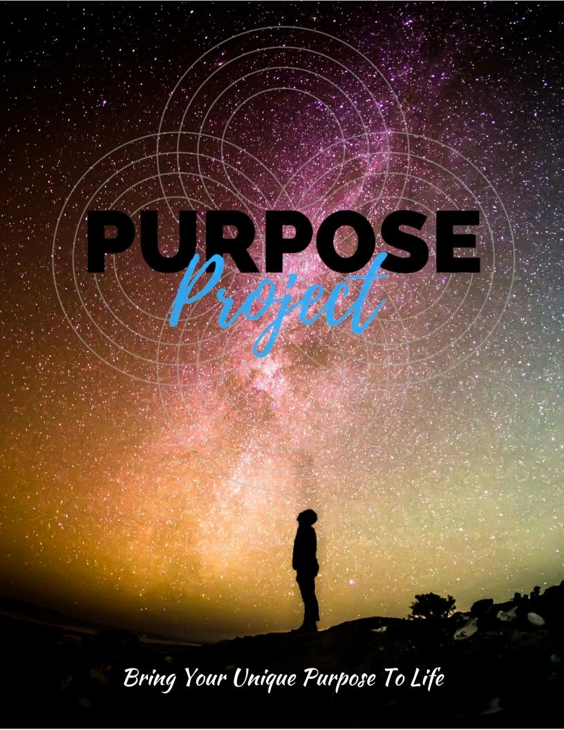 Bring Your Unique Purpose To Life.jpg