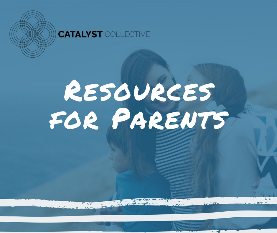 Resources for Parents.png
