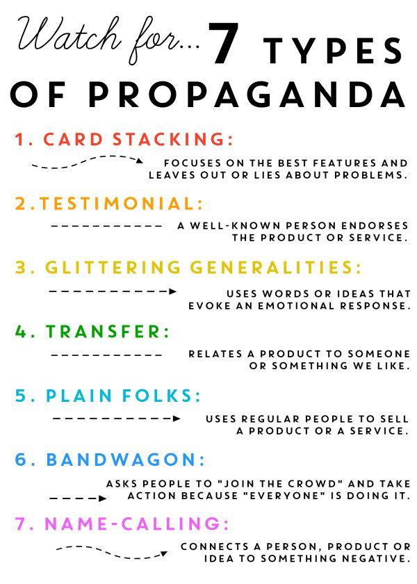 propagandaimage.jpg
