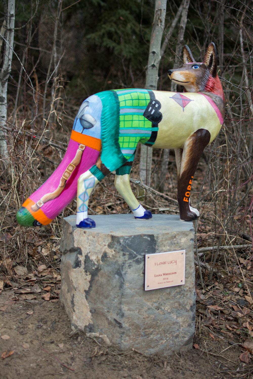Lucy Fox -TOTAL Trail - Liana Wheeldon-2.jpg