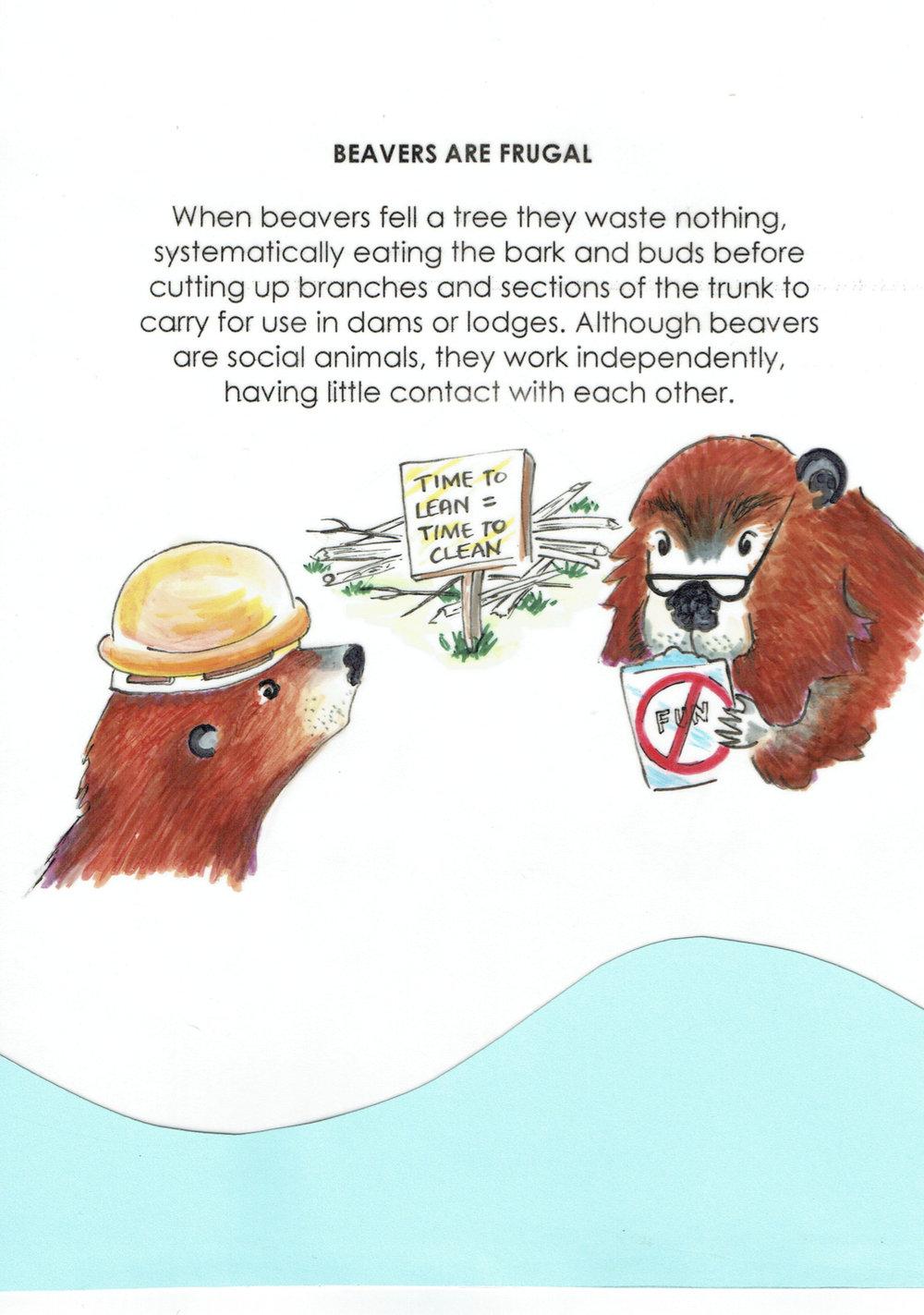 Beavers Are Frugal.jpg