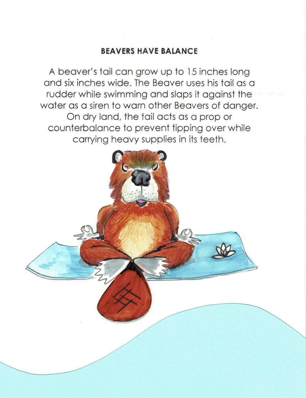 Beavers Have Balance.jpg
