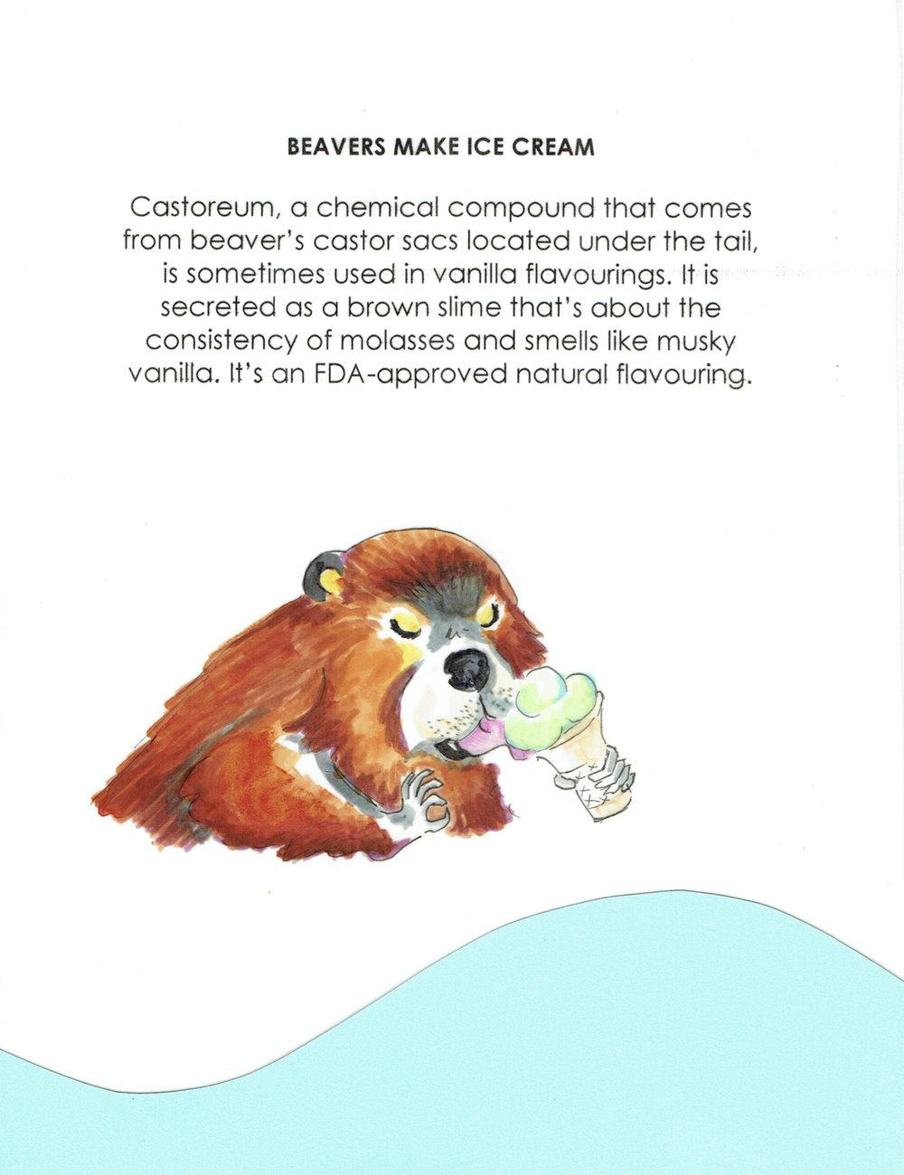 Beavers Make Ice Cream.jpg