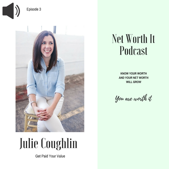 Episode 3 Julie Coughlin.jpg