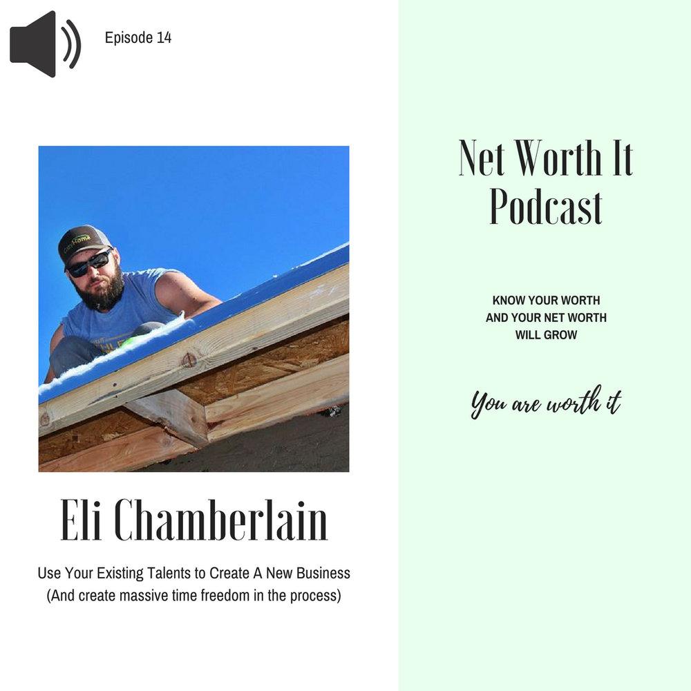 Eli Chamberlain.jpg