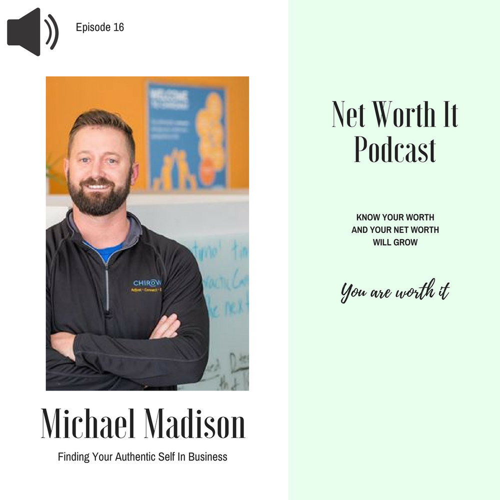 episode 16 michael madisonjpg