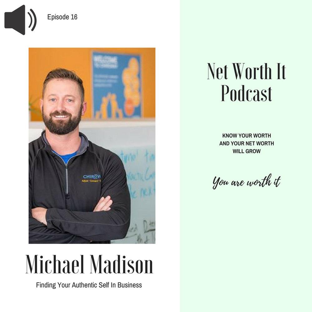 Episode 16 Michael Madison.jpg