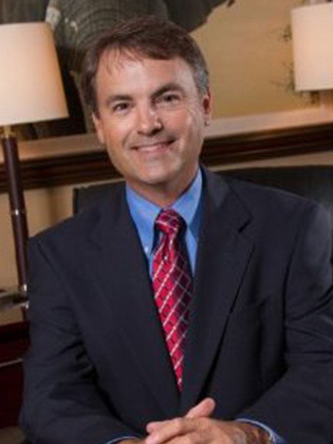 Bob Cleghorn