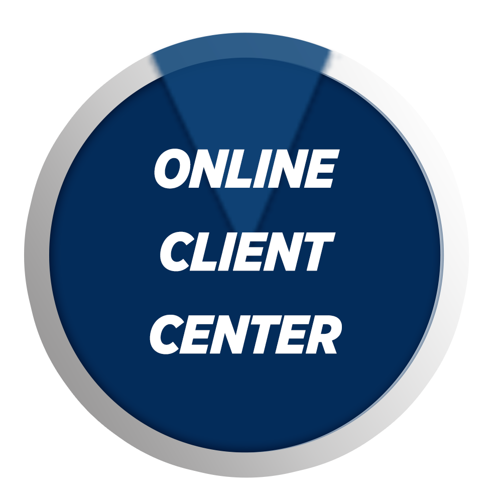 Icons-Online-Client-Center.png