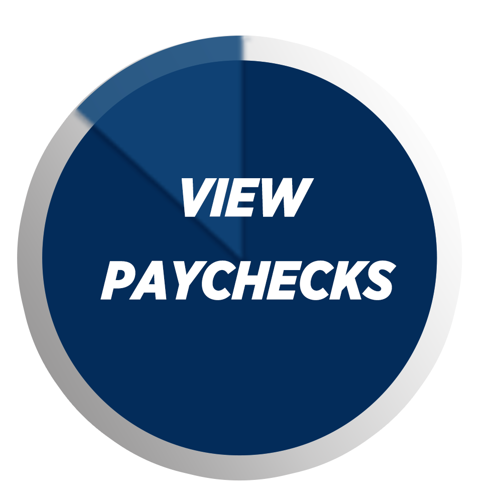 Icons-View-Paychecks.png
