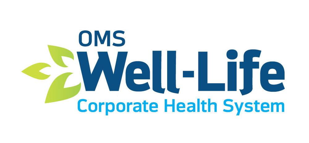 WellLife_logo.jpg