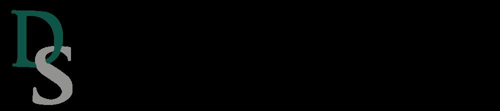 Daryl C. Soward Logo