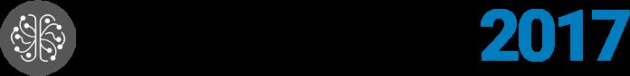 CogXLondon2017_text_bl-1.png
