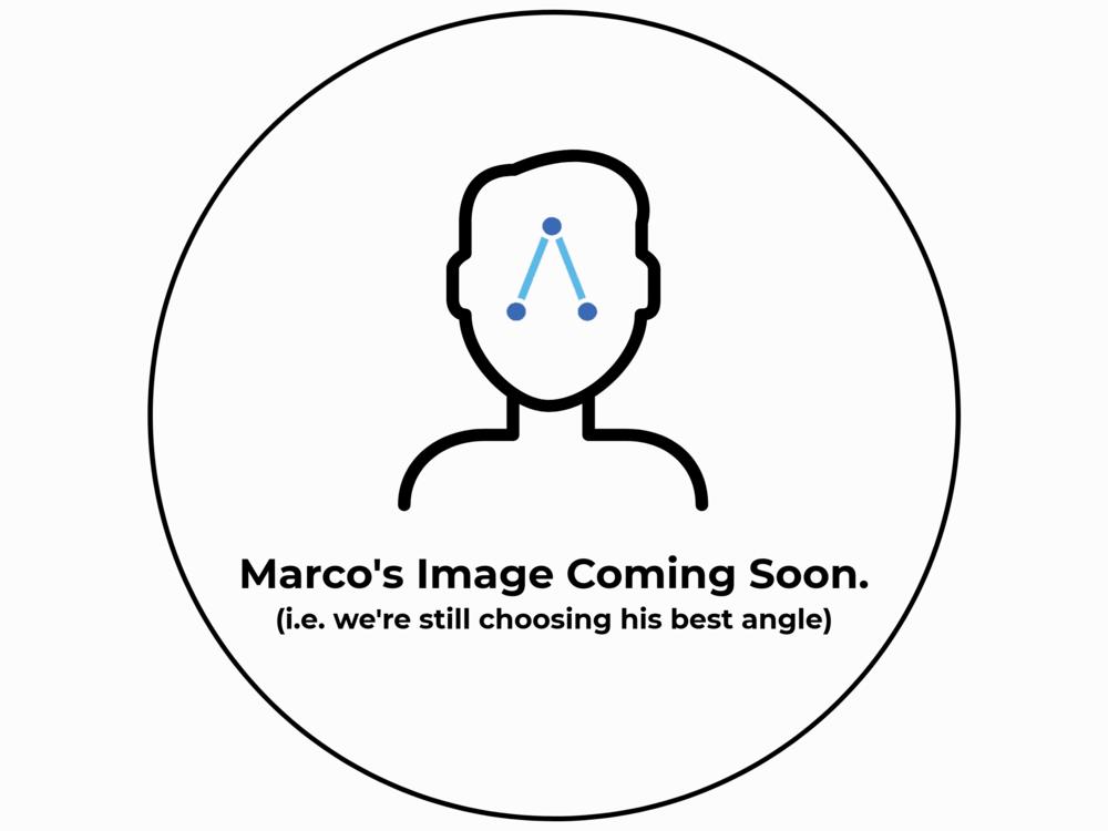 MarcoHolder.png