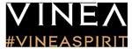 Vinea_Logo-Hashtag-150.png