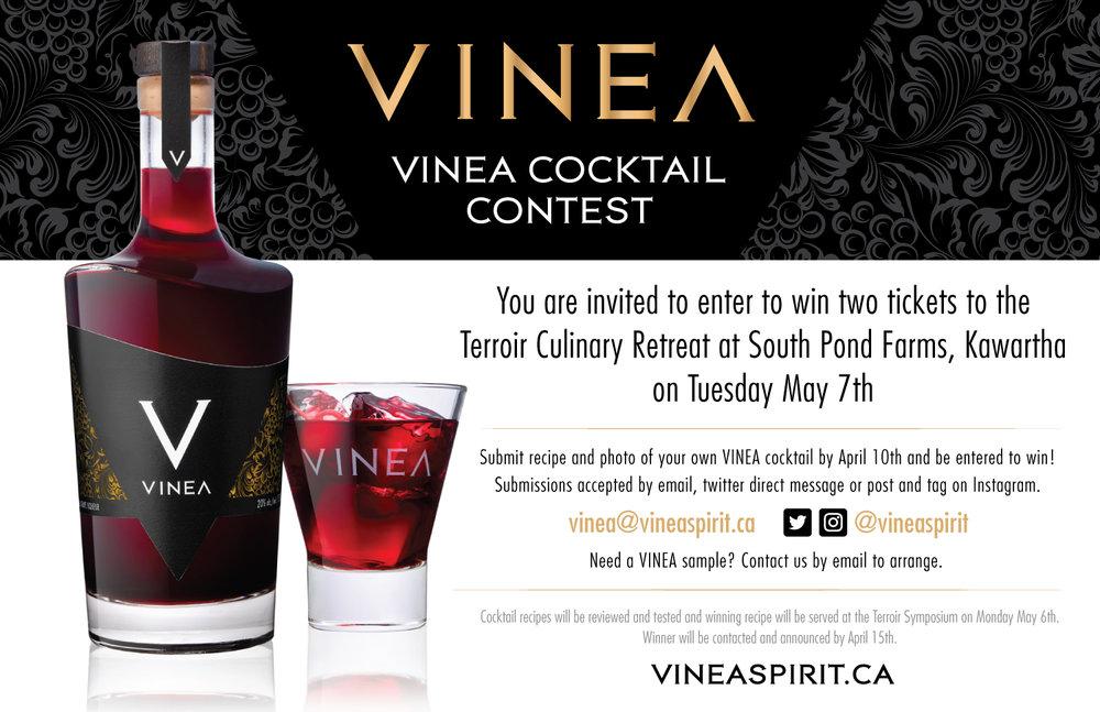 Vinea_CocktailContest-web.jpg