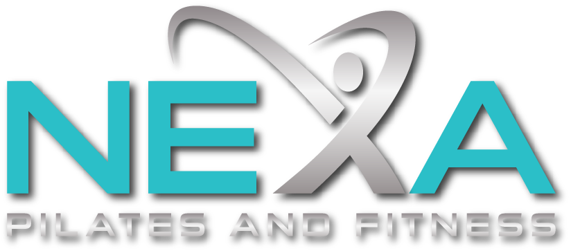 NeXa Pilates & Fitness