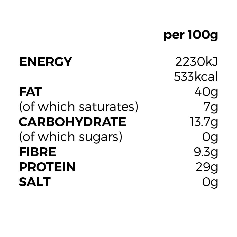 Zenzen_Nutrition-03 (1).png