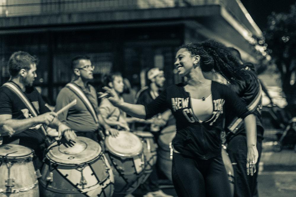 candombe.jpg