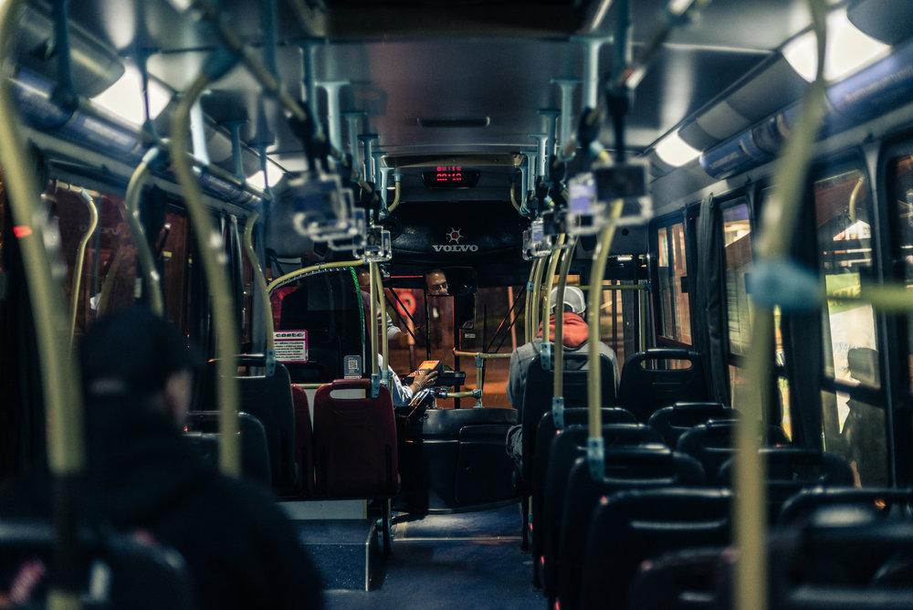 transporte publico.jpg