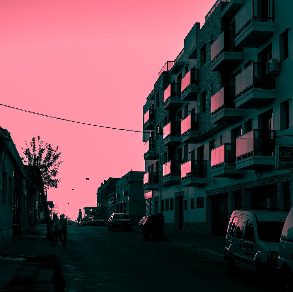 edificio-2.jpg