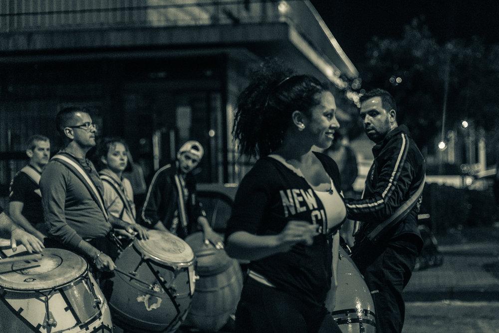 candombe-3.jpg