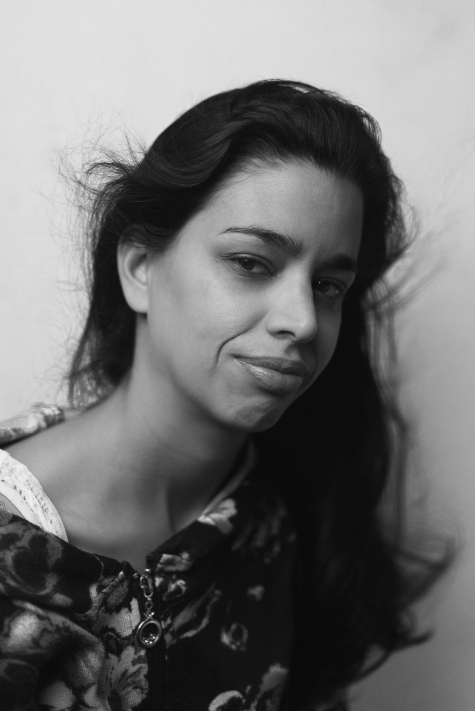 Karina portrait byn.jpg