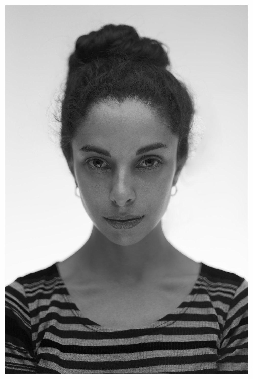 Sara portrait softbox-20-Editar.jpg