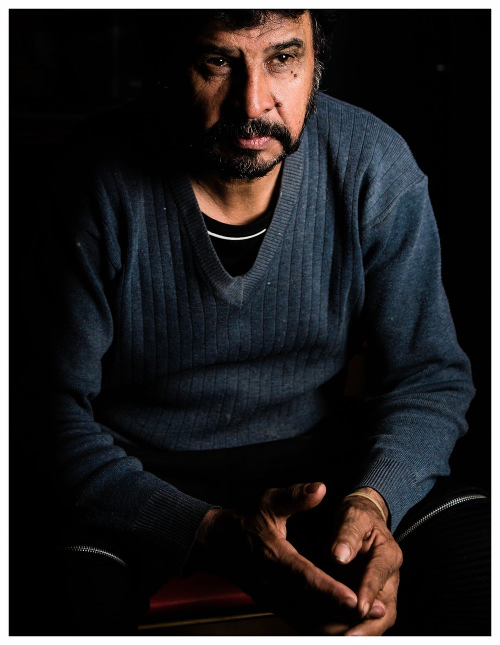 Roberto portrait.jpg