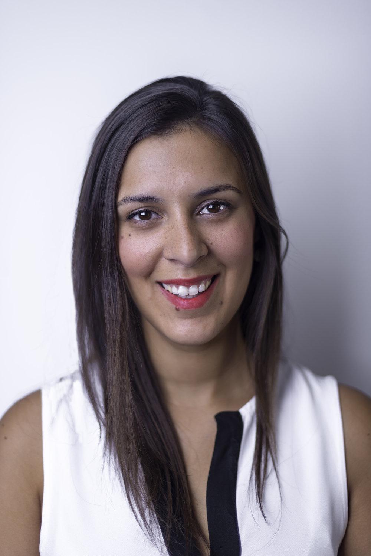 Adriana Toral Chinazzo -retrato corporativo- (9).jpg